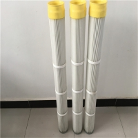 除尘器除尘滤筒 - 除尘器除尘滤筒生产厂家
