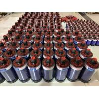 油箱呼吸器滤芯 - 除湿呼吸器滤芯型号齐全 厂家批发!