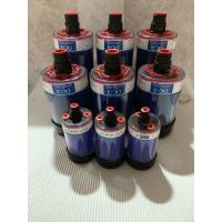 油箱呼吸器滤芯 - 除湿呼吸器滤芯工厂直销 品质保障!