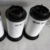 里其乐空气过滤器 - 里其乐空气滤芯 - 真空泵过滤芯厂家
