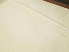 防静电涤纶针刺毡布袋特点都有哪些?