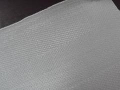 PTFE针刺毡垃圾焚烧除尘袋特点