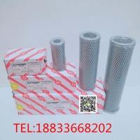 LH0950R20BN/HC液压油滤芯-黎明滤芯厂家