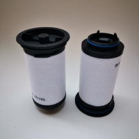 731399-0000真空泵滤芯 - 进口真空泵用滤芯!