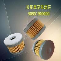 909507滤芯 - 909507批发 - 909507价格