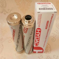 贺德克滤芯0950R010P - 替代国外进口滤芯