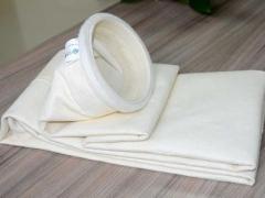 除尘器布袋腐蚀是怎么造成的