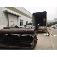 永州20高车库排水板/塑料排水板供应厂家