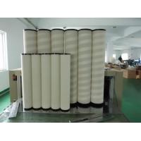 颇尔滤芯HC8904FKP8H - 康诺公司