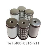精密滤芯价格 - 精密滤芯批发 - 精密滤芯厂家