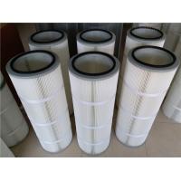 除尘滤芯 DP83150GFB 低价促销