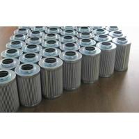 HDX-100*20 黎明液压滤芯