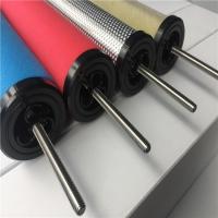 E1-36汉森精密滤芯 - 汉克森过滤器滤芯 - 康诺公司