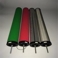 E1-24克森精密滤芯 - 汉克森过滤器滤芯 - 康诺公司