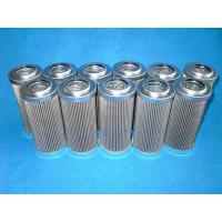 TZX2-160*5 黎明滤芯 生产厂家