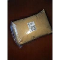 杜笙回收钼铼专用大孔树脂RCX-5143