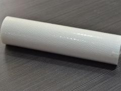 pp棉滤芯应用