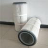 粉尘滤芯 - 安装结构齐全供应商