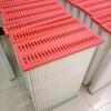 粉尘滤芯 - 绿色环保 优质厂家