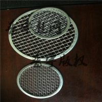 制冷设备滤网,冷藏用制冷装置滤网,试验用制冷设备滤网