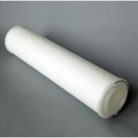颇尔水滤芯 - 颇尔水滤芯价格 - 颇尔水滤芯批发