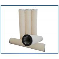聚结分离滤芯_油水分离滤芯_完善的产品 优质的供应商!