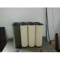 聚结滤芯规格 - 康诺过滤公司