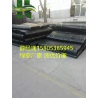 武汉2.5公分凹凸排蓄水板】漳州车库隔根板