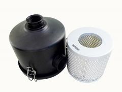 德国进口真空泵滤芯产品常用型号