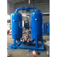 出售天然气管道干燥设备