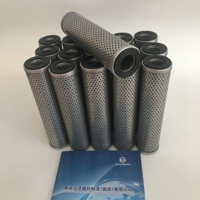 不锈钢液压油滤芯生产厂家