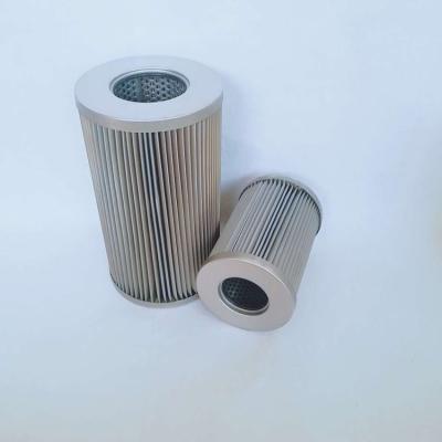 不锈钢液压滤芯批发_不锈钢液压滤芯报价_不锈钢液压滤芯公司