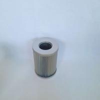 不锈钢液压滤芯订制_不锈钢液压滤芯批发_不锈钢液压滤芯厂家