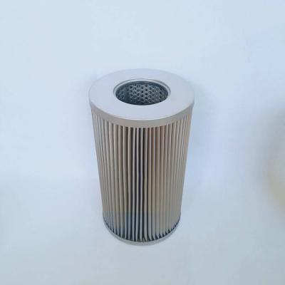 不锈钢液压油滤芯 - 不锈钢液压油滤芯生产厂家