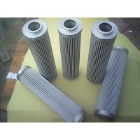林祥产销滤油器注塑机滤芯EA022047AG08N产品报价