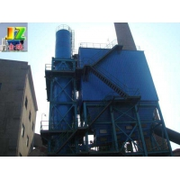 小型生物质锅炉布袋除尘器广东供应商
