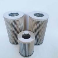 不锈钢滤芯 - 不锈钢折叠滤芯 - 康诺过滤科技有限公司