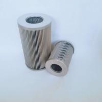 不锈钢滤芯 - 304不锈钢滤芯 - 不锈钢折叠滤芯