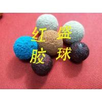 HS胶球清洗装置配件-二次滤网-装球室-收球网