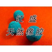 胶球自动清洗装置-电厂凝汽器清-连云港红盛橡胶制品有限公司