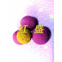 冷凝器胶球清洗装置设计选型注意事项连云港红盛橡胶制品有限公司