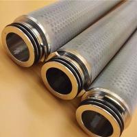 不锈钢滤芯大全 - 不锈钢滤芯批发 - 不锈钢滤芯厂家