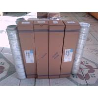 颇尔抗燃油风电滤芯 UE619CF24 40ZB9 供应商