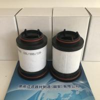 真空泵滤芯企业 - 真空泵滤芯集团 - 真空泵滤芯厂家