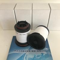 专业真空泵滤芯生产厂家 - 专业真空泵滤芯制造厂家