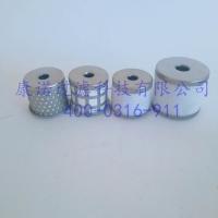 AMF-EL450SMC滤芯