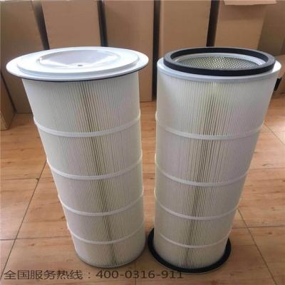 除尘滤芯 - 钢厂外制空压机除尘滤芯 - 厂家直销