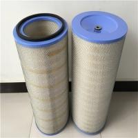 粉末滤筒公司 - 粉末滤筒企业 - 粉末滤筒厂家