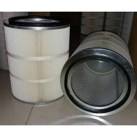除尘器滤筒 - 除尘器滤筒厂家 - 除尘器滤筒生产厂家