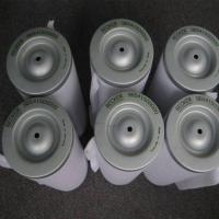 贝克排气滤芯企业 - 贝克排气滤芯公司 - 贝克排气滤芯厂家